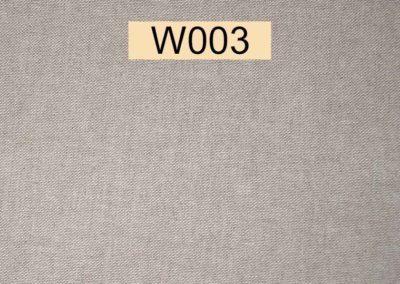 tissu lin uni naturel référence W003